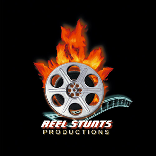 Reel Stunts Productions - Randy Butcher
